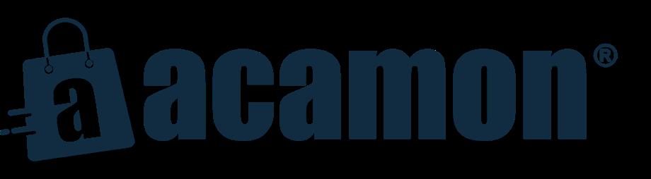 Acamon